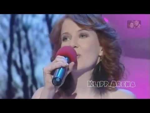 ÉRINTHETETLENEK MUSICAL - TILTOTT SZERELEM