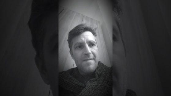 JÓZSEF ATTILA: TALÁN ELTŰNÖK HIRTELEN