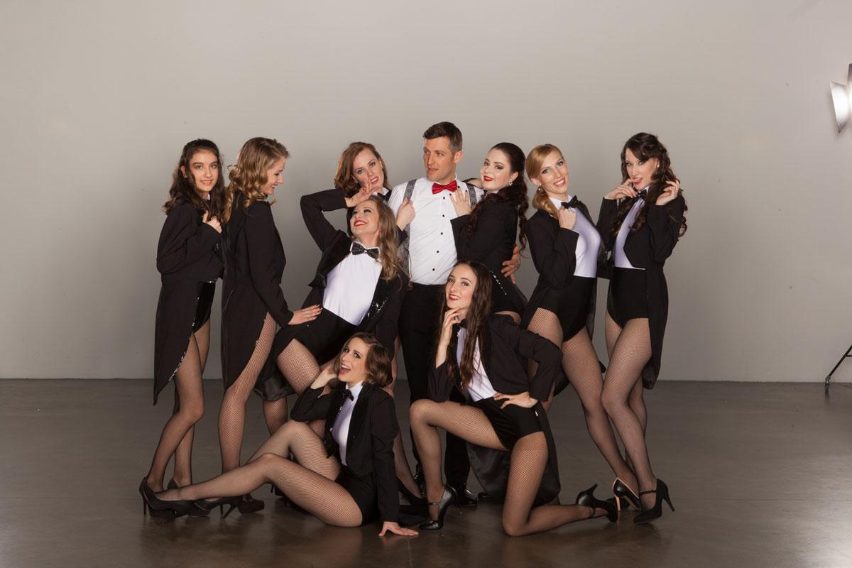 Magyar Bálint - Lányok